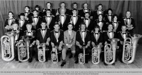 Shipston Town Band