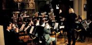 University of Warwick Brass Society
